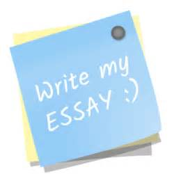 Being at the right place at the right time essay